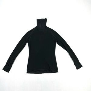 Tom Ford turtle neck - M